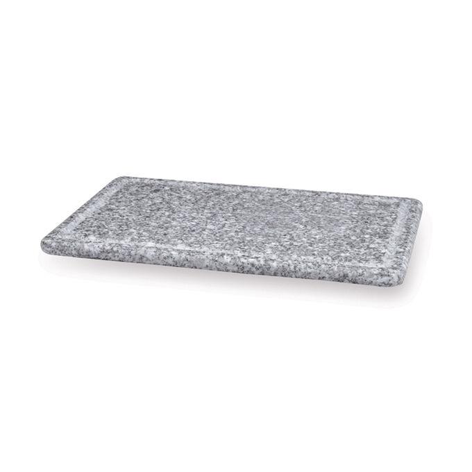 Swissmar Raclette Granite Stone