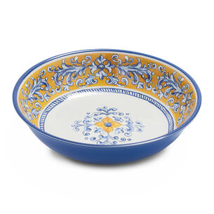 Mercado Serving Bowl, 13.75""