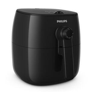 Philips Viva Air Fryer