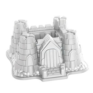 Nordic Ware Castle Bundt® Pan