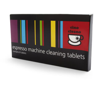 Breville Barista Express Cleaning Tablets