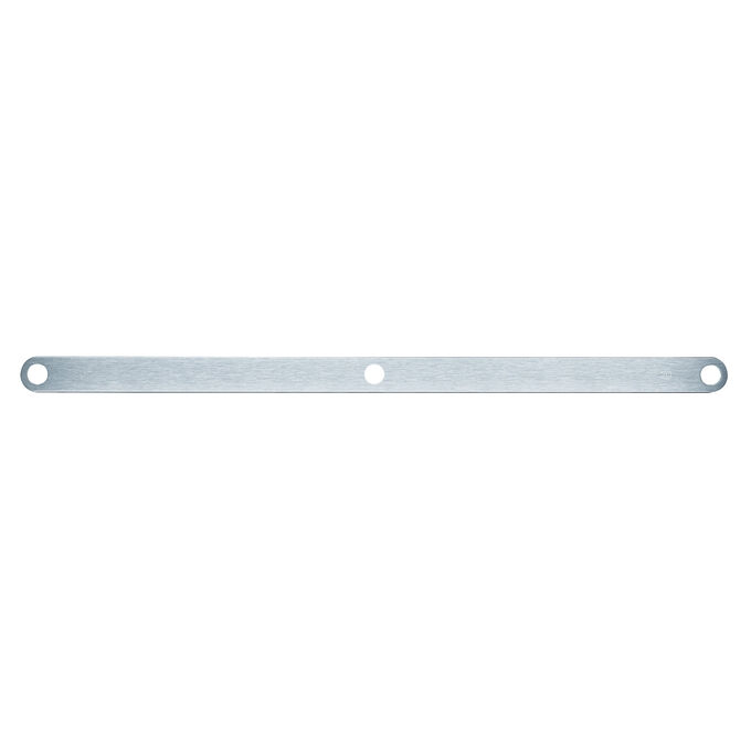 Rösle Standard Open Kitchen Rail