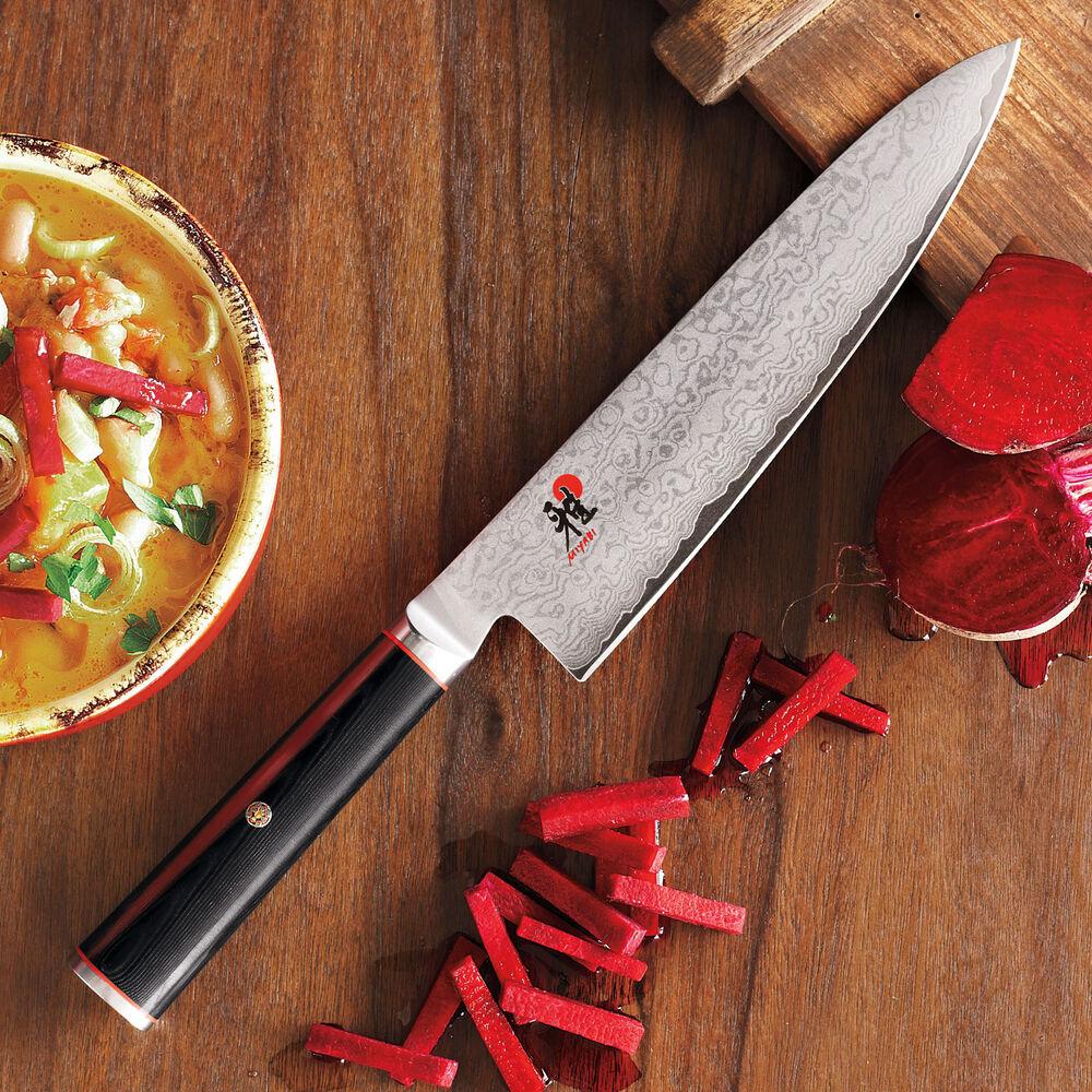 Miyabi Kaizen Chef's Knives