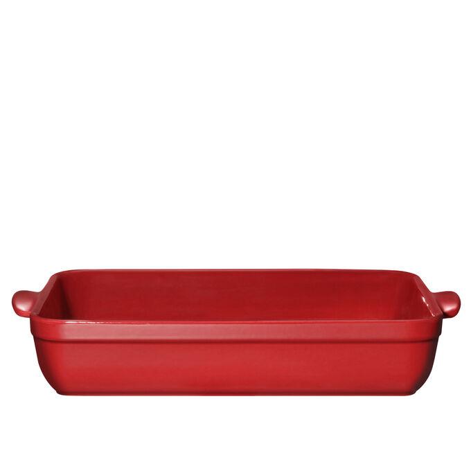 "Emile Henry Lasagna Pan, 16.7"" x 11"""