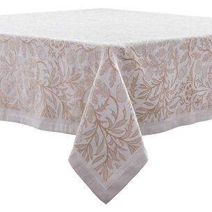Acorn Jacquard Tablecloths
