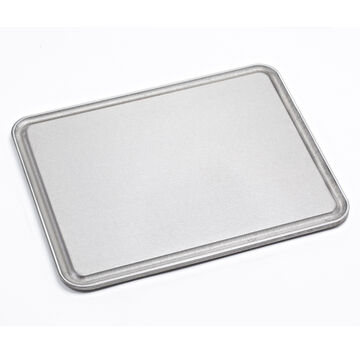 "Baking Steel Griddle, 14"" x 18"""
