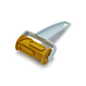 Betty Bossi Croissant Pastry Roller