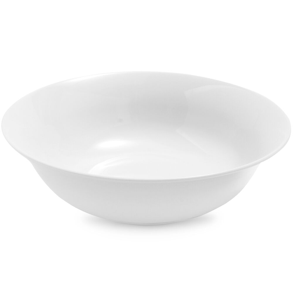 Bistro Serve Bowls