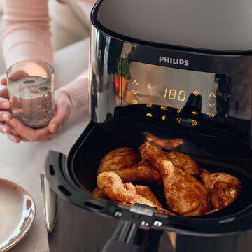 Philips Essential Air Fryer XL, 6.5 qt.