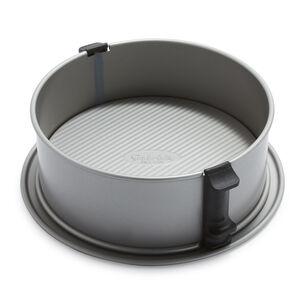 """Sur La Table Platinum Pro Leakproof Springform Pan, 9"""""""
