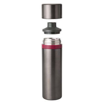 RBT Wine Chiller