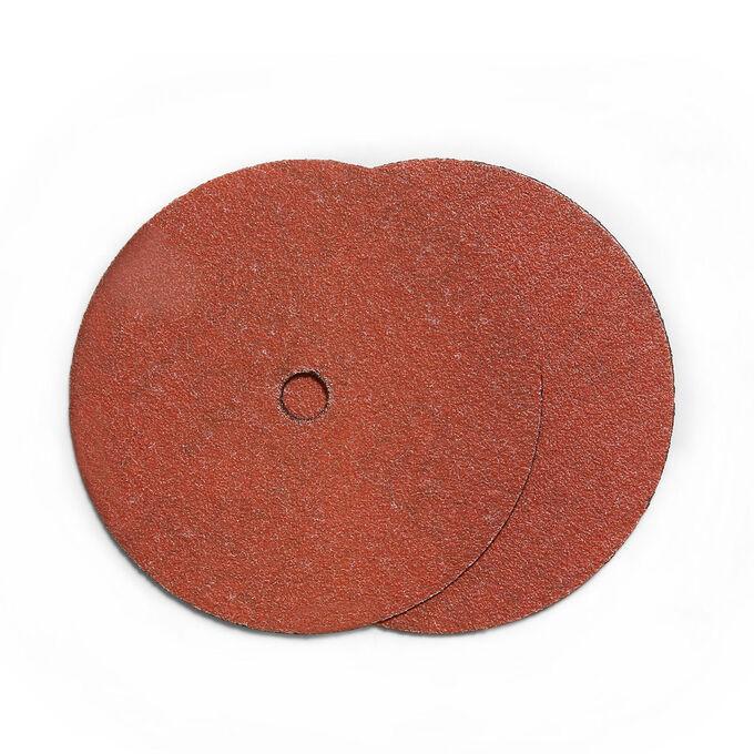 Work Sharp E2 Replacement Discs for E2 and E2P