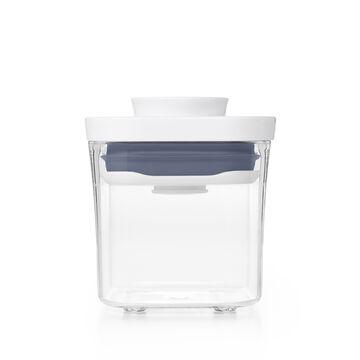 OXO POP 0.2-Qt. Mini Good Grips Pop Container