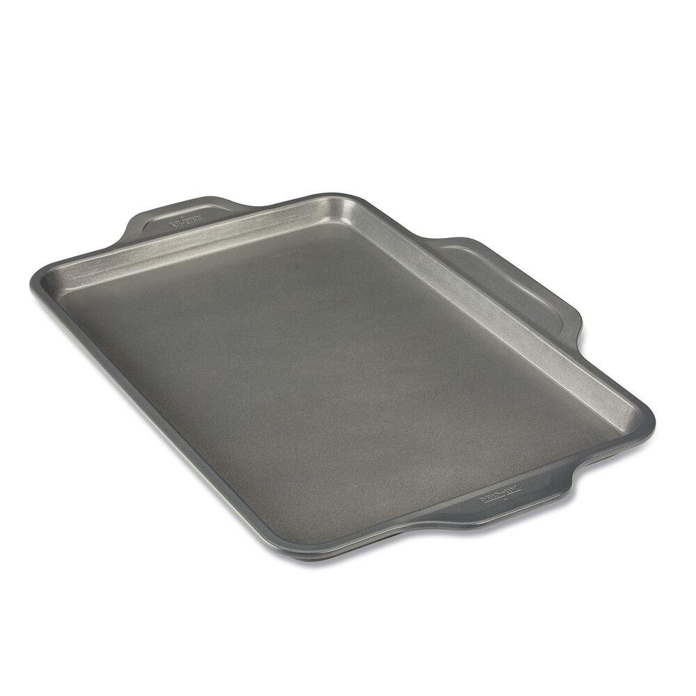 All-Clad Pro-Release Half-Sheet Pan