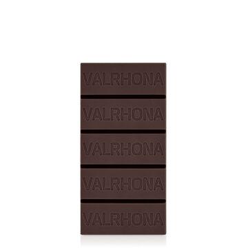 Valrhona Caraïbe Chocolate, 66%
