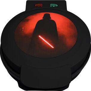 Star Wars™ Darth Vader™ Waffle Maker