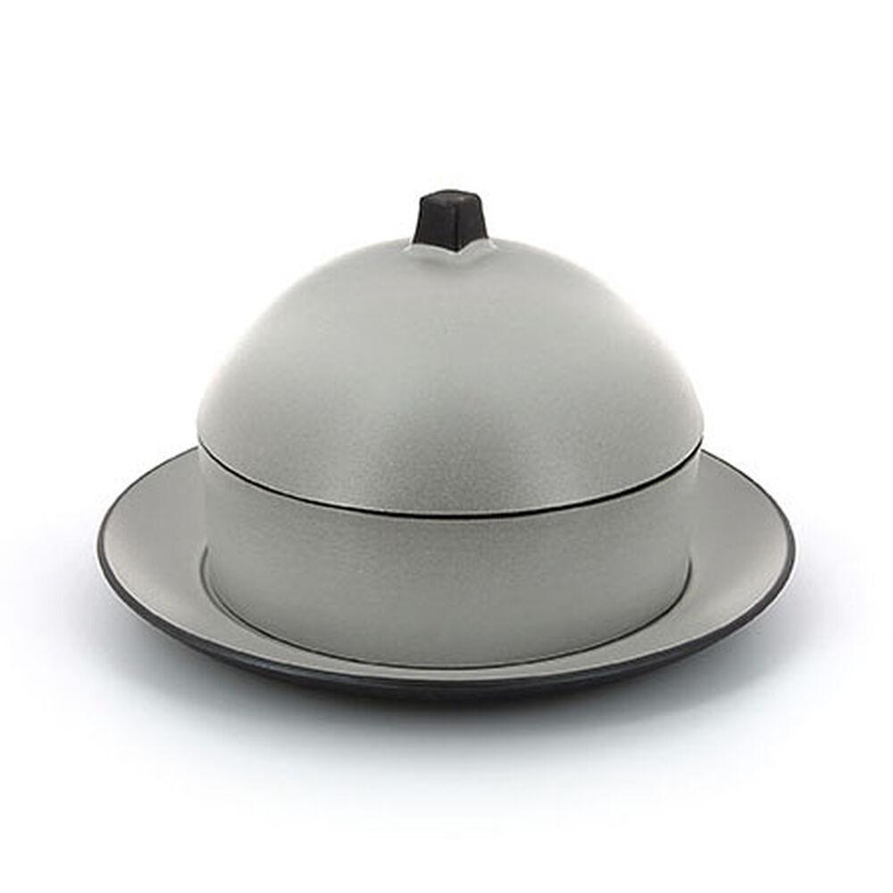 Revol Equinox Dim Sum Dish