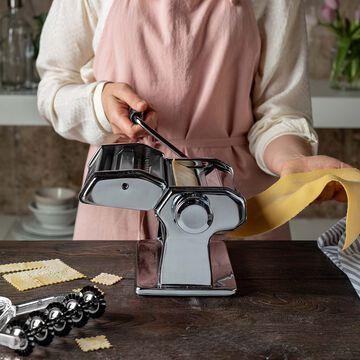 Marcato Atlas 150 Pasta Machine and Pastabike