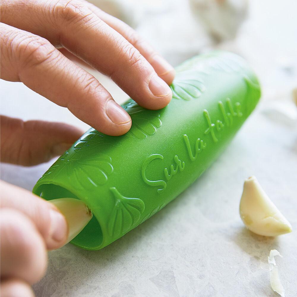 Sur La Table Garlic Peeler