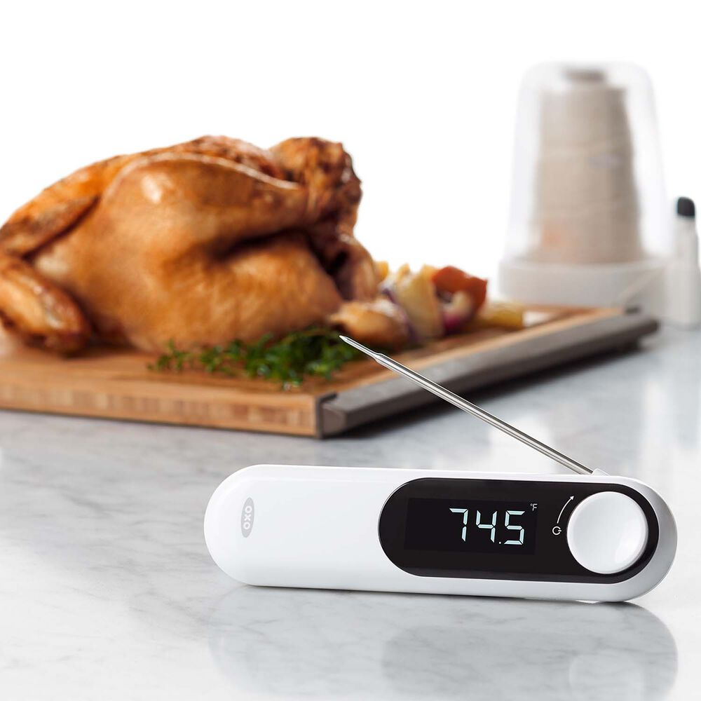 OXO Good Grips Thermocouple Thermometer