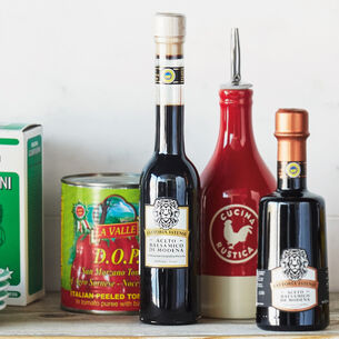 12-Year Aged Balsamic Vinegar, 8.5 oz.