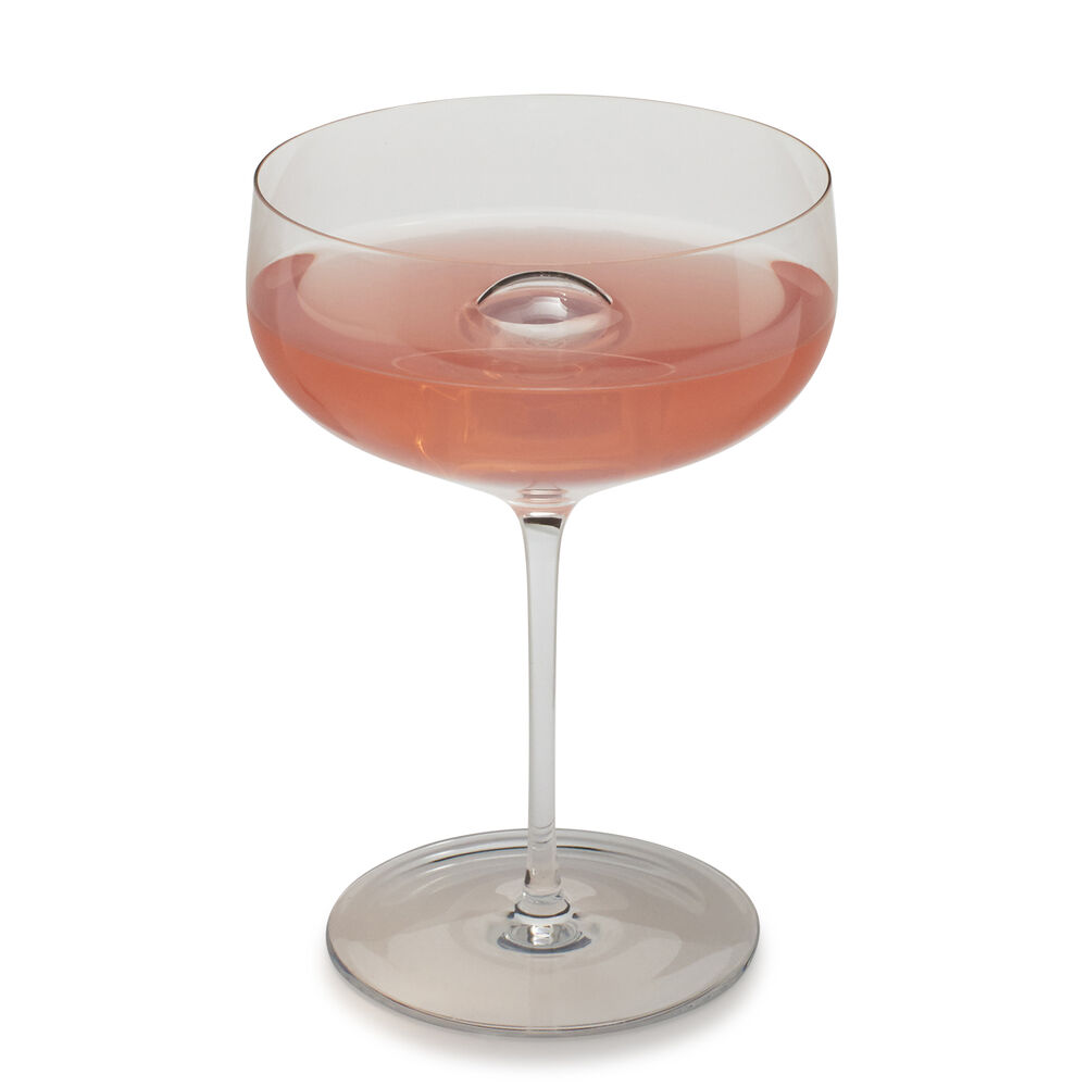 Zwiesel 1872 Air Sense Coupe Glass