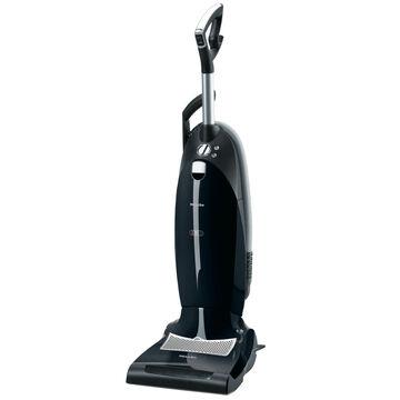 Miele Dynamic U1 Maverick Upright Vacuum