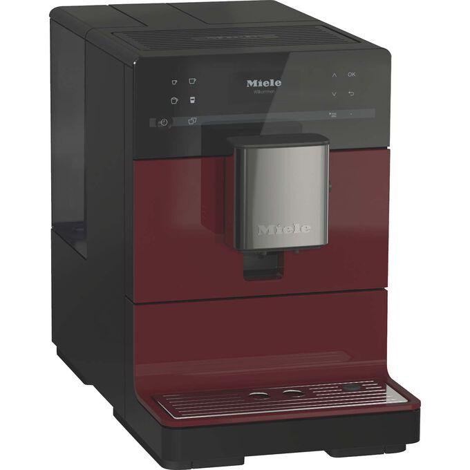 Miele CM 5310 Silence Automatic Coffee and Espresso Machine