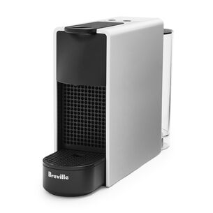 Nespresso Essenza Mini Espresso Machine by Breville