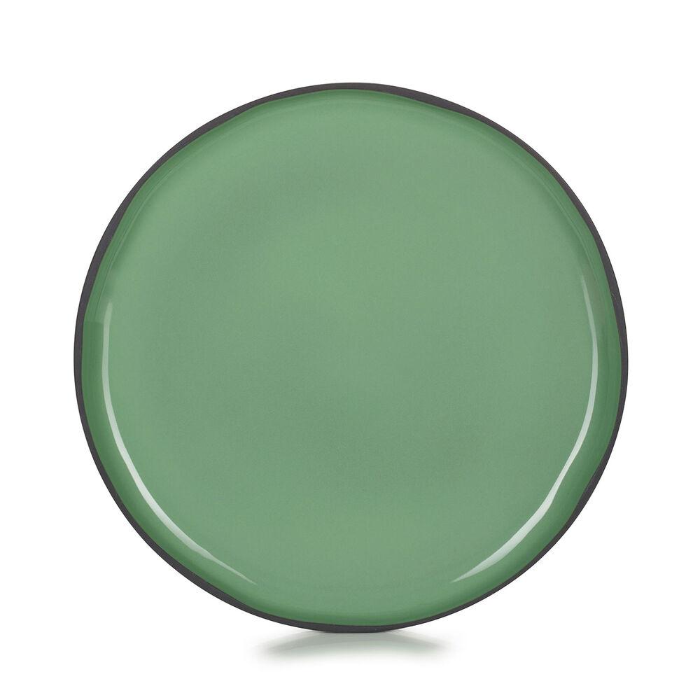"Revol Caractère Dinner Plates, 10.25"", Set of 4"