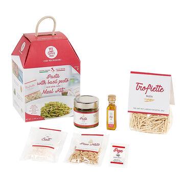 My Cooking Box Pesto Pasta Kit
