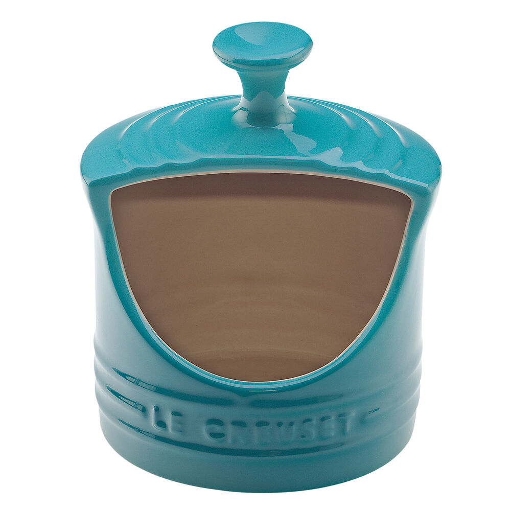 Le Creuset Salt Crock, 10 oz.