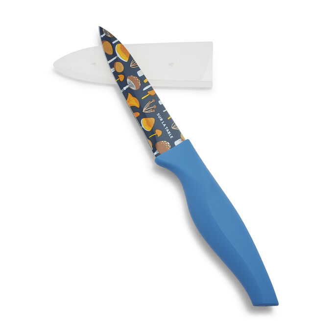 Sur La Table Paring Knife