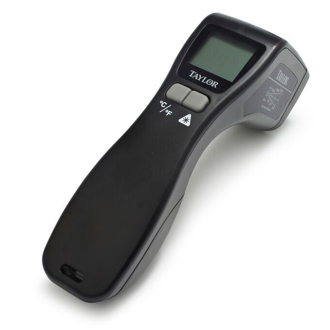 Taylor Infrared Thermometer
