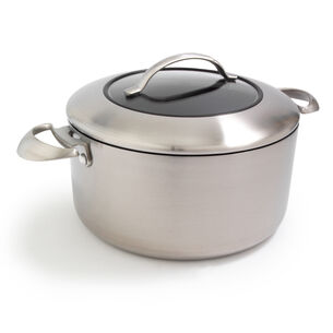 Scanpan CTX Nonstick Dutch Oven, 6.8 qt.