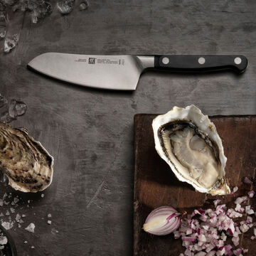 """Zwilling J.A. Henckels Pro Petite Chef's Knife, 4.5"""""""
