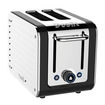 Dualit Design Series 2-Slice Toaster