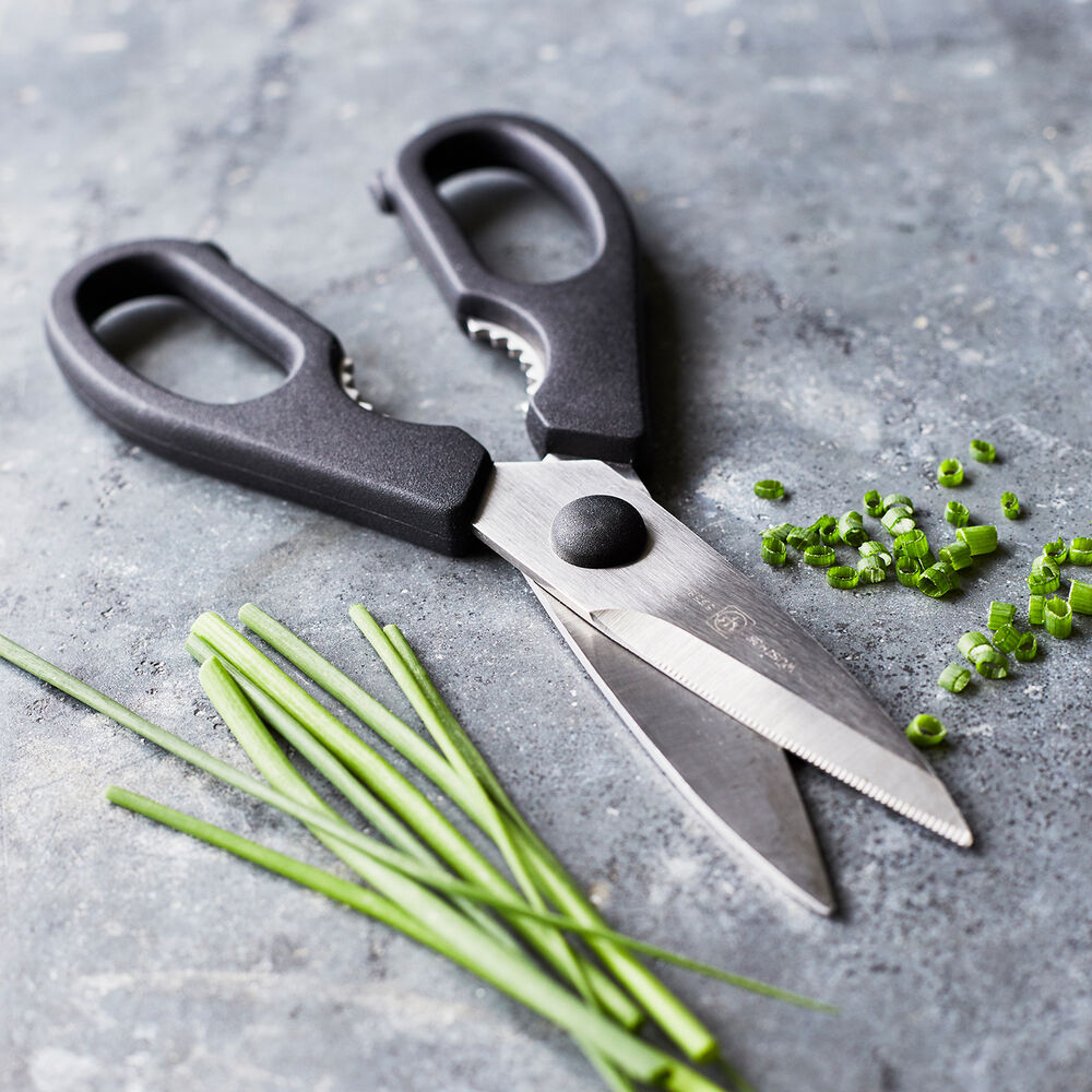 Wüsthof Pull-Apart Kitchen Shears