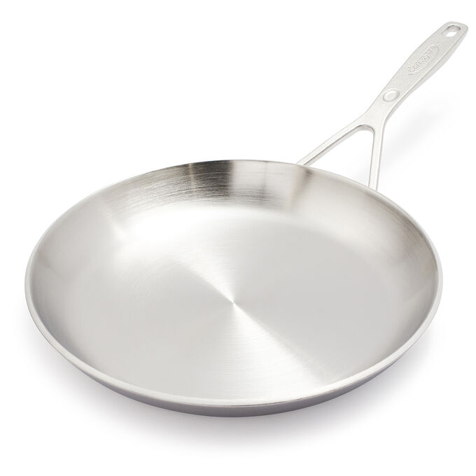 Demeyere Industry5 Searing Pan