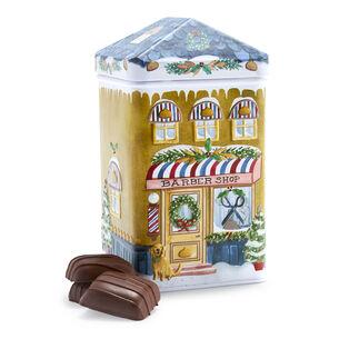 Sur La Table Milk Chocolate Butterscotch Caramels