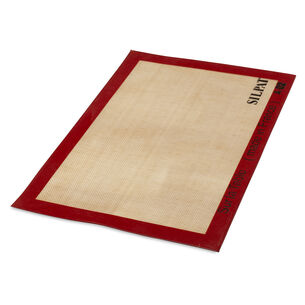 Sur La Table Silpat ¼ Sheet Baking Mat