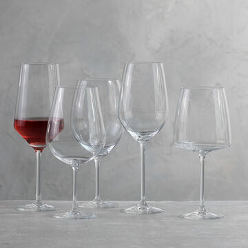 Schott Zwiesel Air Full-Bodied Red Wine Glasses