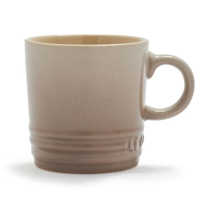 Le Creuset Espresso Mug, 3.5 oz.