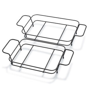 Baker Rack, Set of 2