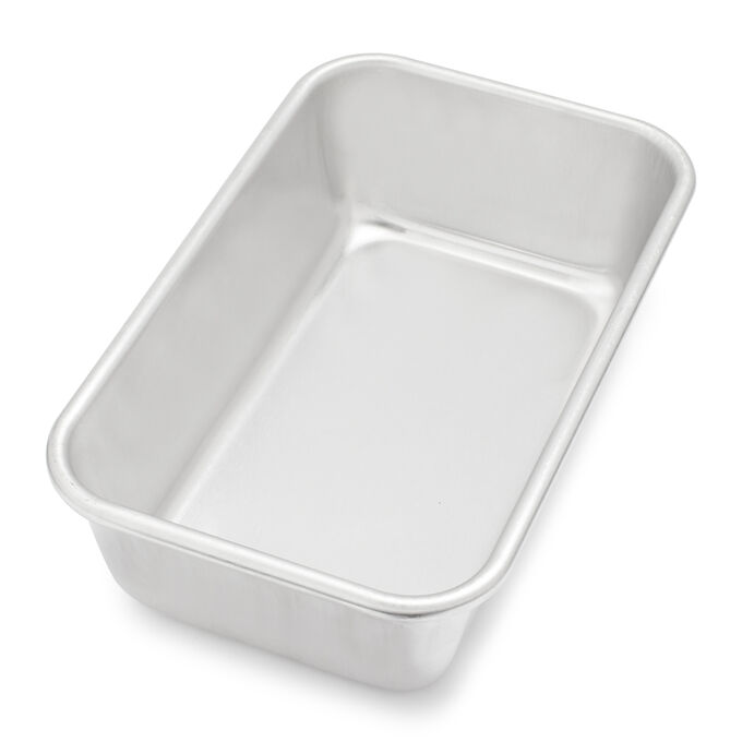 Nordic Ware Naturals for Sur La Table Loaf Pan