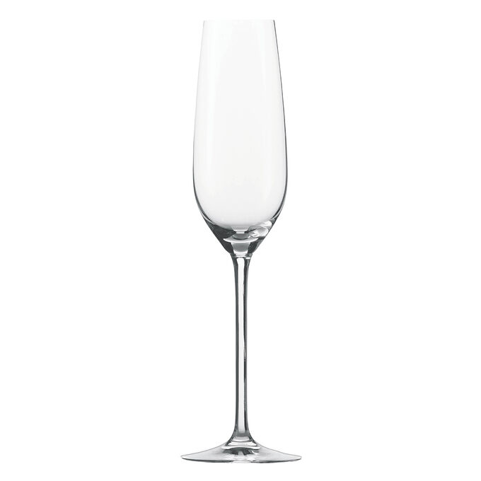 Schott Zwiesel Fortissimo Champagne Flute