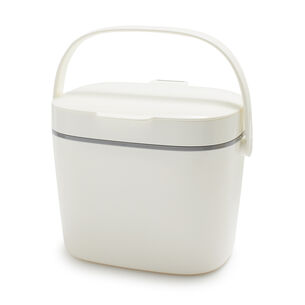 OXO Good Grips Easy-Clean Compost Bin, 1.75 gal.