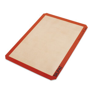 Silpat 3/4 Sheet Baking Mat