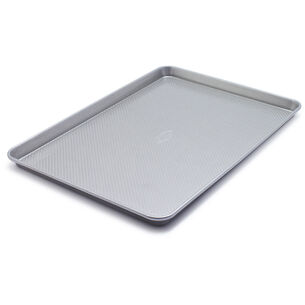 Sur La Table Platinum Pro Three-Quarter Sheet Pan