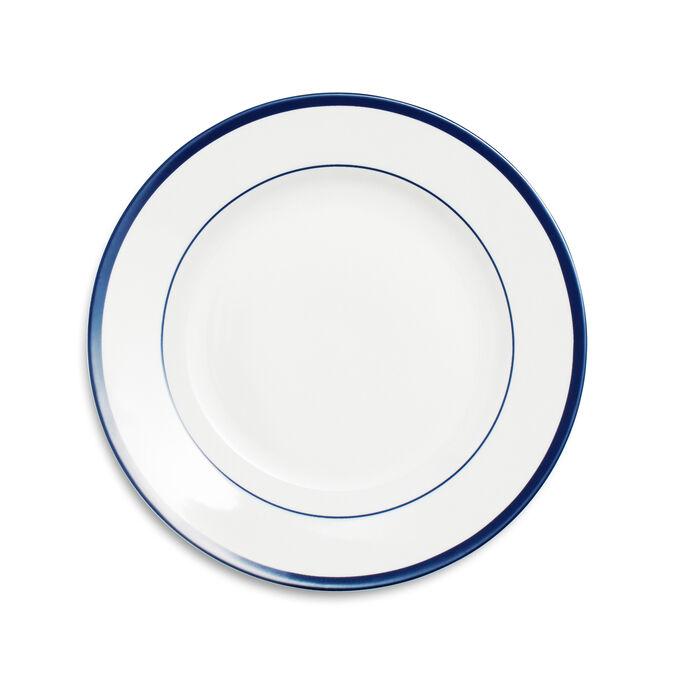 Chez Nous Salad Plate